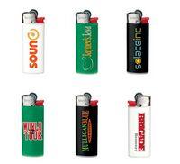 343383442-138 - BIC® J25 Mini Lighter - thumbnail
