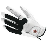 345470966-138 - Wilson® Conform Golf Glove - thumbnail
