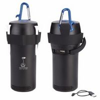 345473233-138 - Jam® Turf Wireless Bluetooth® Speaker - thumbnail