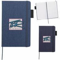 345926857-138 - Good Value® Denim Journal - thumbnail