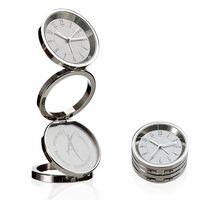 355470238-138 - Jaffa® Momentum Clock - thumbnail