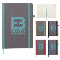 355926827-138 - Good Value® Color Spine Journal - thumbnail