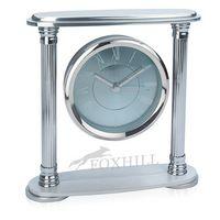 365472288-138 - Jaffa® Blue Moon Clock - thumbnail