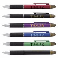 365708191-138 - Good Value® Pixie Highlighter Pen - thumbnail