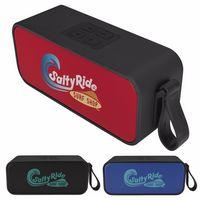 376076559-138 - Good Value® Waterproof Bluetooth® Speaker - thumbnail