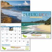 385471238-138 - Good Value® Puerto Rico Calendar (Stapled) - thumbnail