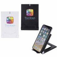 385801493-138 - BIC Graphic® Wireless Charging Phone Stand - thumbnail