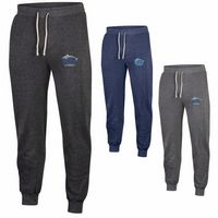 386052566-138 - Alternative® Eco-Fleece Dodgeball Pants - thumbnail