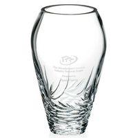 395470015-138 - Jaffa® Whisper-Cut Vase - thumbnail