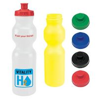 505470484-138 - 28 Oz. Good Value® Value Bottle - thumbnail