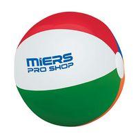 515470454-138 - BIC Graphic® Beach Ball - thumbnail