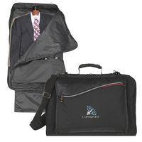 522581604-138 - Atchison® Quadruple Double Garment Bag - thumbnail