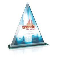 535470098-138 - Jaffa® Delta Award - thumbnail