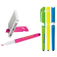 535472974-138 - Good Value® Multi Tech Highlighter - thumbnail