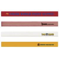 545469871-138 - BIC Graphic® Carpenter Pencil - thumbnail