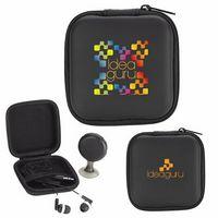 545472944-138 - Good Value® Advocate Audio Travel Set - thumbnail