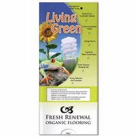 565929063-138 - BIC Graphic® Pocket Slider: Living Green - thumbnail