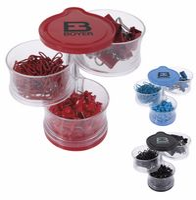 566035497-138 - Good Value® 3 Nook Desk Organizer - thumbnail
