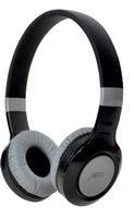 575473043-138 - Jam® Transit™ Lite Bluetooth® Headphones - thumbnail