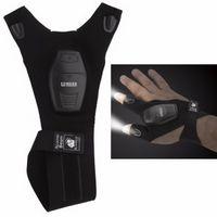 575932205-138 - BIC Graphic® Fingerless LED Flashlight Glove - thumbnail