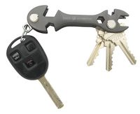 586288185-138 - Compact Multi-use Key Holder - thumbnail