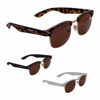 595531899-138 - Good Value® Fiesta Sunglasses - thumbnail