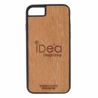 595545353-138 - WOODCHUCK® Mahogany Wood Case 7 - thumbnail