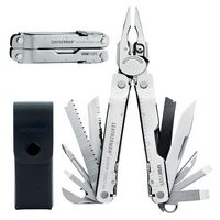 705472368-138 - Leatherman® Super Tool® 300 - thumbnail