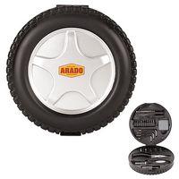 705472962-138 - BIC Graphic® Multi Tool Wheel Case - thumbnail