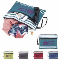 705967562-138 - Atchison® Bimini Wet Swimsuit Bag - thumbnail