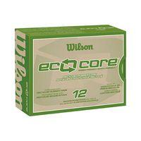 715470457-138 - Wilson® Eco Core Golf Balls - thumbnail