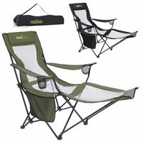 735472675-138 - BIC Graphic® Mesh Adirondack Chair - thumbnail