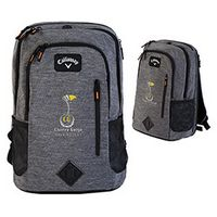 735472873-138 - Callaway® Clubhouse Backpack - thumbnail