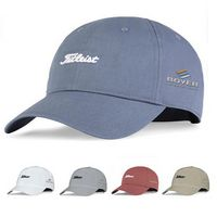 736220718-138 - Titleist® Nantucket Lightweight Cap - thumbnail