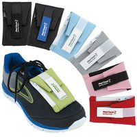 745470665-138 - Good Value® Shoe Wallet - thumbnail