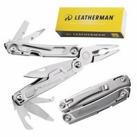 745472843-138 - Leatherman® Rev™ Multi-Tool - thumbnail