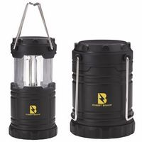 745707365-138 - Good Value® Mini COB Camping Lantern - thumbnail