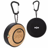 745937144-138 - House of Marley™ Marley No Bounds Portable Bluetooth® Speaker - thumbnail