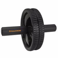 746053770-138 - AB Wheel Roller - thumbnail