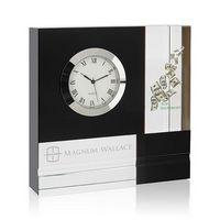 765472289-138 - Jaffa® Color Block Clock - thumbnail