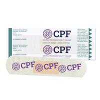 766353285-138 - Good Value® Custom-Printed Tattoo Bandage - thumbnail