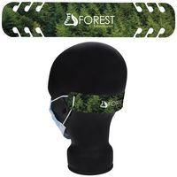 776489386-138 - Good Value® Flexible Mask Extender - thumbnail