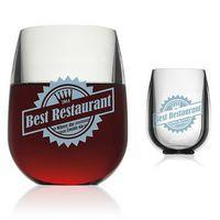 785472625-138 - 12 Oz. pubWARE® Stemless Wine Glass - thumbnail