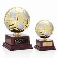 785956632-138 - Jaffa® Scissor Kick Trophy - thumbnail