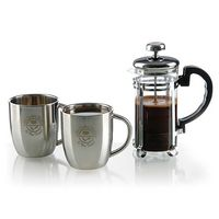 795470219-138 - BIC Graphic® Personal Espresso Set - thumbnail