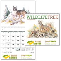 795471308-138 - Good Value® Landscapes of America Calendar (Spiral) - thumbnail