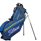 795473086-138 - Titleist® Players 4 Stand Bag - thumbnail