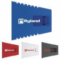 795894534-138 - Good Value® Super Clip Ice Scraper - thumbnail