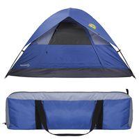 795918181-138 - KOOZIE® Kamp 2 Person Tent - thumbnail