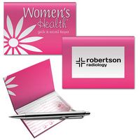795928982-138 - BIC Graphic® Planner: Women's Health - thumbnail